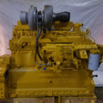 528cbc42-499b-4994-8174-15274a741e453306 Caterpillar