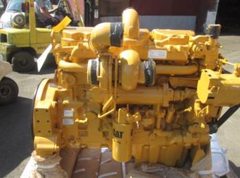 New Surplus Diesel Engines For Sale | Select Reman Exchange