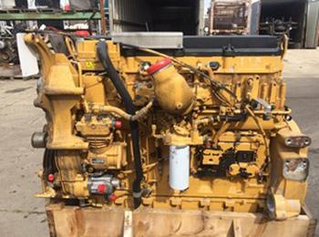 Used Diesel Engines For Sale | Select Reman Exchange