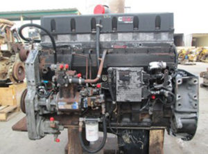 New Surplus Diesel Engines For Sale | Select Reman Exchange