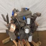 ae6db497-c9ad-4852-85f2-f46bb3037661353 Detroit