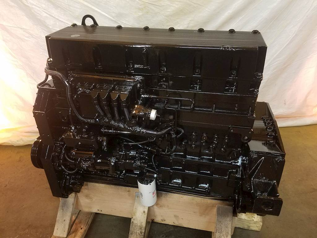 cummins-ism-engine-for-sale-selectreman