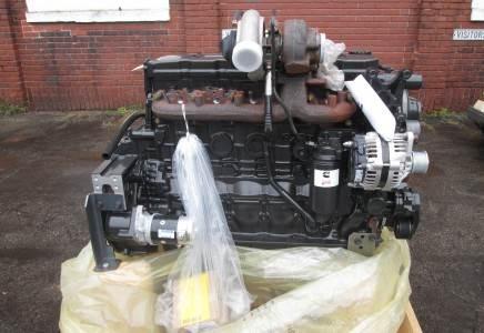 cummins-qsb-engine-selectreman