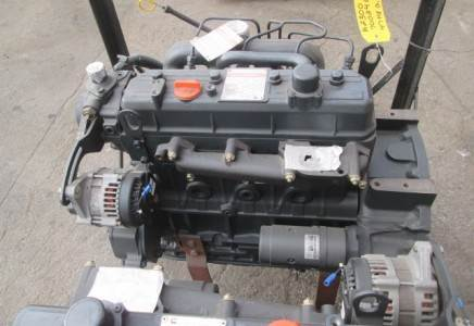 diesel-engines-cummins-A2300